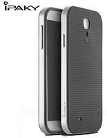 Чехол Ipaky для Samsung Galaxy S4 I9500 I9505