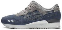 Мужские кроссовки Asics Gel Lyte III Georgetown Blue/Grey