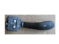 Переключатель подрулевой указателя поворотов ВАЗ 2123,ВАЗ 1118-1119,ВАЗ 2170-2172