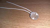 Патрон MR16 G5,3 керамический Feron, фото 1