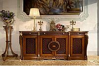 Креденс Master, Arca (Італія), фото 1