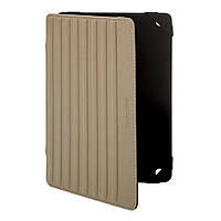 Чехол для планшета PocketBook для urfPad 4 M (PBPUC-S4-78-2S-BK-BE)