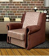 Кресло-кровать Американка 2 0,6