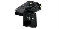 Видеорегистратор Carcam 5000