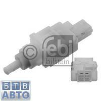 Датчик стоп-сигнала Fiat Doblo 1.6i 16v 2000-2011 (Febi 37429), фото 1