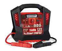 Пусковое устройство для авто PRO START 2012 Telwin (Италия)
