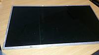 "B156XTN02.2 матрица ноутбука 15.6"", WXGA HD"