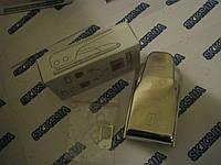 степлер для обрезания сим-карточек металический 2в1 (micro + nano)