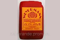 Солодовый экстракт пшеничный неохмеленный Weyermann Bavarian Heffewizen (Хеффевайцен)