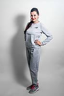 Спортивный костюм Lullababe - Серый
