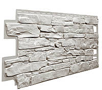 Цокольный сайдинг Vox solid stone Greece