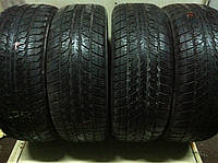 Шины зимние комплект Dunlop GrandTrek ST 8000 255/60/18, фото 1