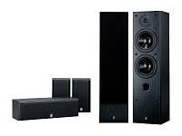 Комплект акустики Yamaha Set NS-50F+NS-P60