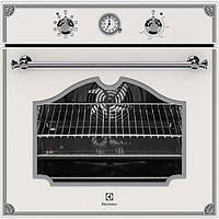 Духовой шкаф Electrolux OPEB 2320 C, фото 1
