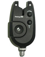 Сигнализатор поклевки Fishing ROI (Х-5)