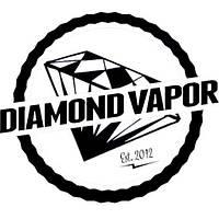 Премиум-жидкости Diamond Vapor - уже в наличии!