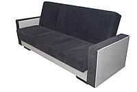 Диван-кровать Вавилон