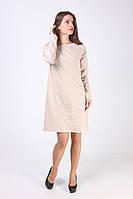 Стильное модное платье от производителя