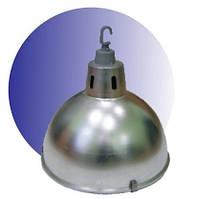 Светильник Cobay 4 промышленный НСП 20-500 500W, 700W