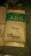 ABS ПЛАСТИК (АБС) KUMHO 750SW натуральный