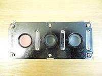 Пост кнопочный ПКЕ-222-3