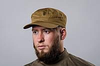 Кепка Афганка