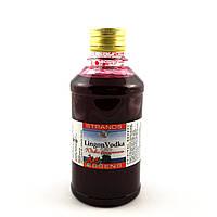 Есенція Lingon Vodka -  250 мл
