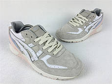 Мужские кроссовки Asics Gel-Sight 'Whisper Pink' Blush/Off-White H6L0L-2102, Асикс Gel Sight, фото 3