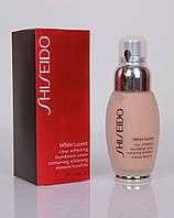 Тональный крем Shiseido White Lucent 75 ml ROM /5-2