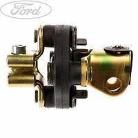 Муфта рулевого вала Ford Transit 00-14