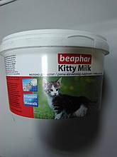 Молоко сухое  для котят (от рождения) 200г