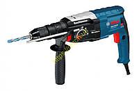 Перфоратор Bosch GBH 2-28 DFV Professional  (0611267200)