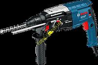 Перфоратор Bosch GBH 2-28 DV Professional  (0611267100)