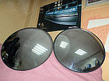 Дзеркало оглядове 600 мм, б/в, дзеркала противо кражные б, сферичні дзеркала безпеки б/у., фото 2
