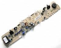 Электронный модуль для холодильника (CENTAUR ACU L60B VBL NO EV) (замена 481010497623) 481010543902