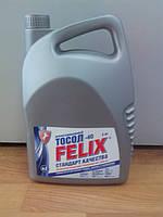 Тосол FELIX ОЖ-40  5,0 л.