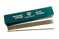 Электроды сварочные ЦТ-15 Энергетический Стандарт