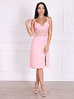 Сорочка женская Вискоза XL
