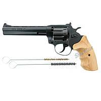 Револьвер Флобера Super Snipe-6 (бук)