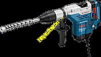 Перфоратор Bosch GBH 5-40DCE (0611264000)