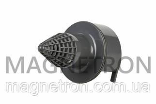 Фильтр конусный для пылесосов Gorenje 229037, фото 2