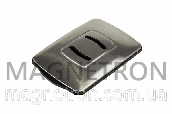 Клапан паровой для мультиварок Redmond RMC-M70, фото 2
