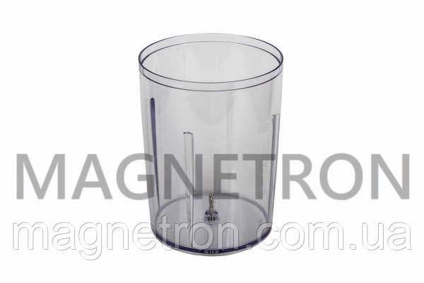 Чаша измельчителя для блендеров Moulinex SS-194123, фото 2