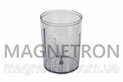 Чаша измельчителя для блендеров Moulinex SS-194123