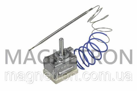 Термостат для духовок Indesit 55.17052.090 C00082365