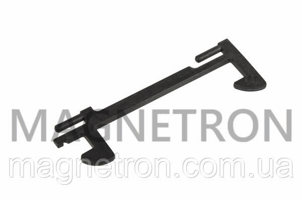 Крючок двери для СВЧ-печи Panasonic F30186P40AG, фото 2