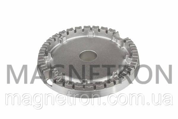 Горелка - рассекатель (большая) для газовых плит Hansa 8037931, фото 2