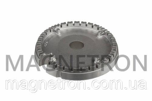 Горелка-рассекатель (большая) для газовых плит Hansa 8041262