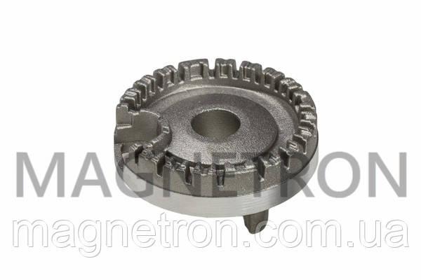 Горелка - рассекатель (малая) для газовых плит Hansa 8023672, фото 2