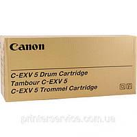 Фотобарабан Canon C-EXV5 (Drum Unit) для iR1600/2000, фото 1